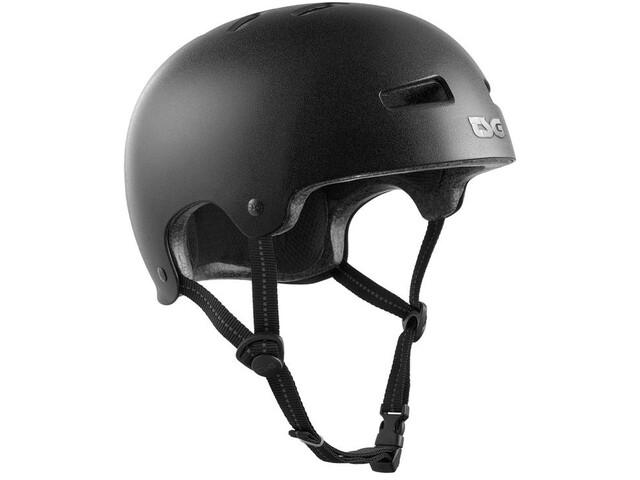 TSG Evolution Special Makeup Helmet Herre reflectokyo